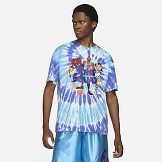 LeBron x Space Jam: A New Legacy Camiseta de baloncesto - Hombre