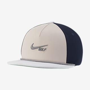 Nike AeroBill Retro72 Golf Hat