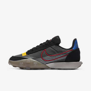 Nike Waffle Racer 2X Női cipő