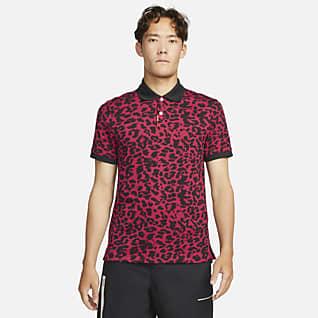 The Nike Polo เสื้อโปโลผู้ชาย