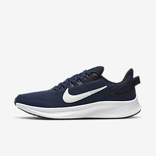 Nike Run All Day 2 Sabatilles de running - Home