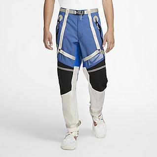 Nike ISPA Byxor