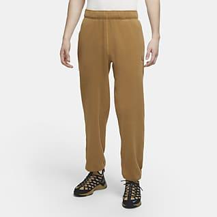 Nike ACG Polartec® 'Wolf Tree' Men's Pants