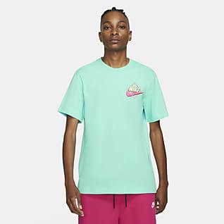 Nike Sportswear Samarreta - Home