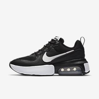 Nike Air Max Verona Женская обувь