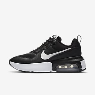 Nike Air Max Verona Sko för kvinnor