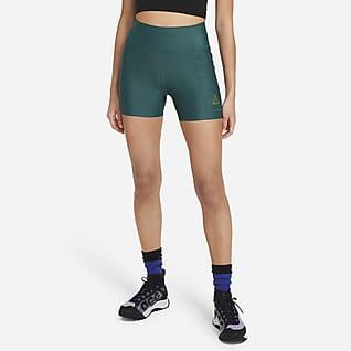 Nike ACG Dri-FIT ADV «Crater Lookout» Short pour Femme