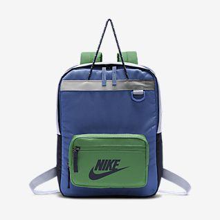 Nike Tanjun Mochila para niños