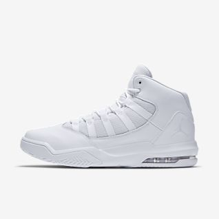 Jordan Nike Max Air Zapatillas. Nike ES