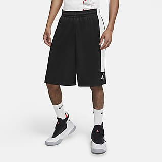 Jordan Dri-FIT Air Shorts - Uomo