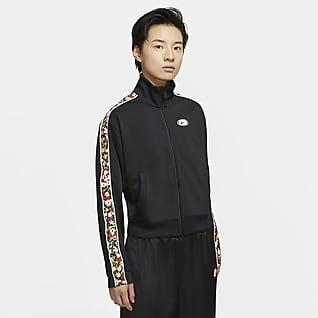 Nike Sportswear เสื้อแจ็คเก็ตผู้หญิง