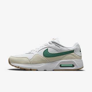 Nike Air Max SC Мужская обувь