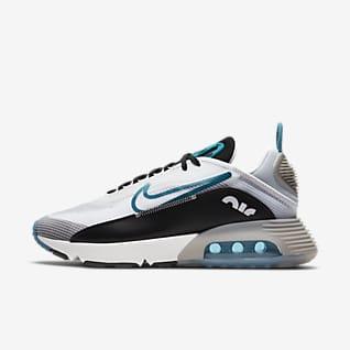 Nike Air Max 2090 Herresko