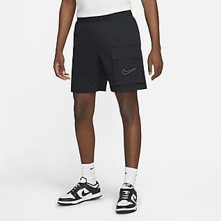 Nike Sportswear Short pour Homme