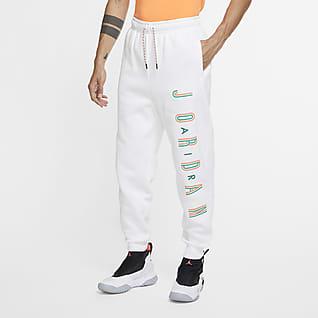 Jordan Sport DNA HBR-bukser til mænd