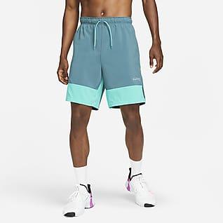 Nike Dri-FIT Men's Flex Woven Training Shorts