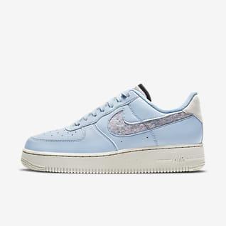 Nike Air Force 1 '07 SE Women's Shoe