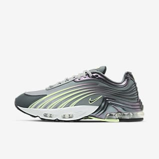 Nike Air Max Plus 2 Men's Shoe