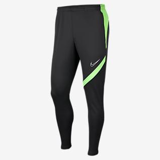 Nike Dri-FIT Academy Pro Calças de futebol para homem