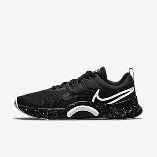 Nike Renew Retaliation TR 3 Sapatilhas de treino para homem