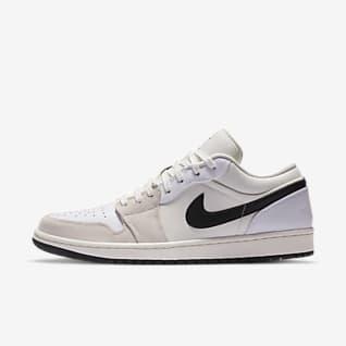 nike sneakers hommes jordan