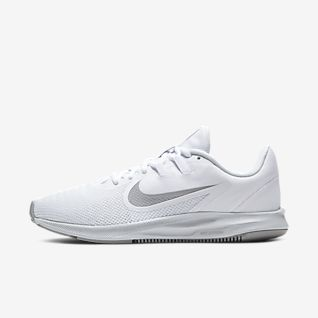 Nike Downshifter 9 Kadın Koşu Ayakkabısı