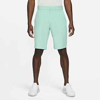 Nike Dri-FIT Herren-Golfshorts
