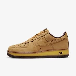 Nike Air Force 1 Low Retro SP 男子运动鞋