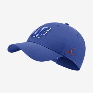 Jordan College Legacy91 Local (Florida) Adjustable Hat