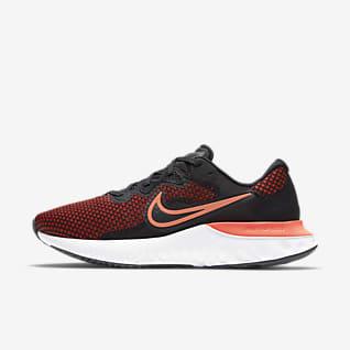 Nike Renew Run 2 Calzado de running para hombre