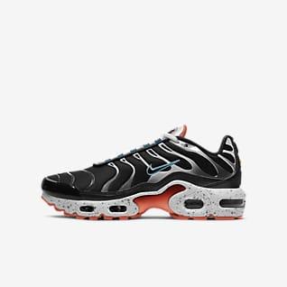 Nike Air Max Plus Обувь для школьников