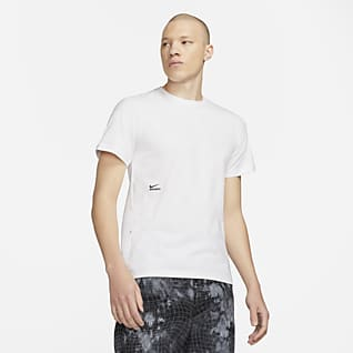 Nike NSRL Kısa Kollu Tişört