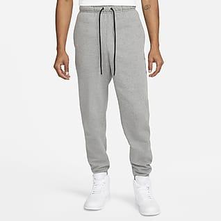Jordan Essentials Мужские флисовые брюки