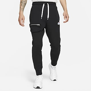 Nike Sportswear Men's French Terry Trousers