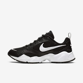 Nike Air Heights Sabatilles - Home