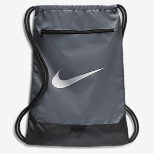 Borsa da sport donna Nike NIKE BRASILIA (MEDIUM) TRAINING