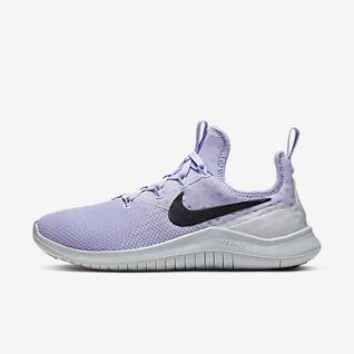 zapatos gym nike