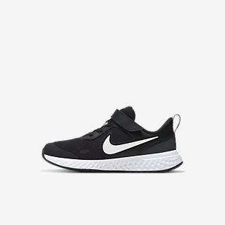 Nike Revolution 5 Παπούτσι για μικρά παιδιά