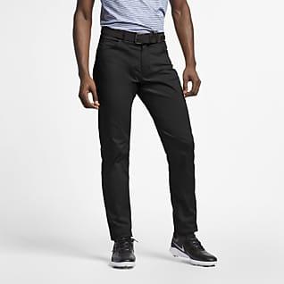 Nike Flex 5 Pocket Pantalones de golf con 5 bolsillos de ajuste entallado para hombre