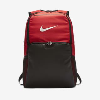 Nike Brasilia Mochila de entrenamiento (extra grande)