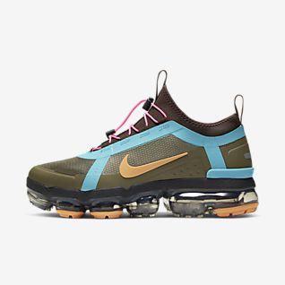 Damen Wasserfest Schuhe. Nike AT