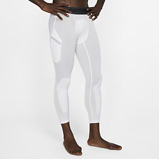 Men's Compression & Base Layer. Nike GB