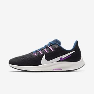 Nike Air Zoom Pegasus 36 รองเท้าวิ่งผู้หญิง