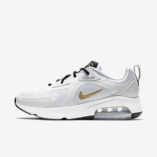 Air Max 200 Shoes. Nike ZA