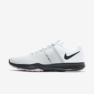 Nike City Trainer 2 Calzado de entrenamiento para mujer