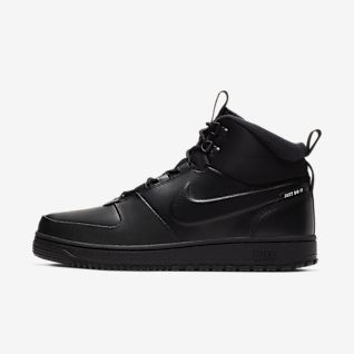 Womens Water Resistant Shoes. Nike.com