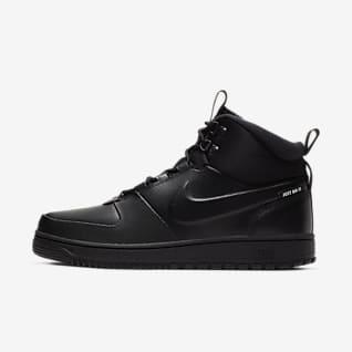 Nike Path Winter Sko