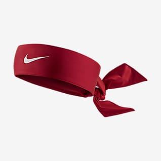 Nike Dri-FIT Cinta para el pelo 3.0