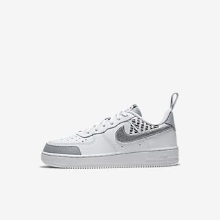 Rebajas Air Force 1 Calzado. Nike US