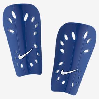 Nike J Football Shinguards
